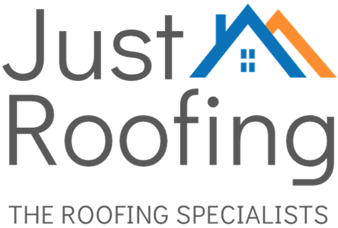 Just Roofing Specialists Roofing Specialists In Winchester Alton Basingstoke North Hampshire